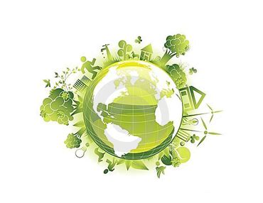 Essay about The Impact of the Environment on Health