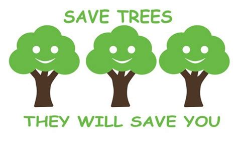 Essay about Saving our Environment - 1009 Words
